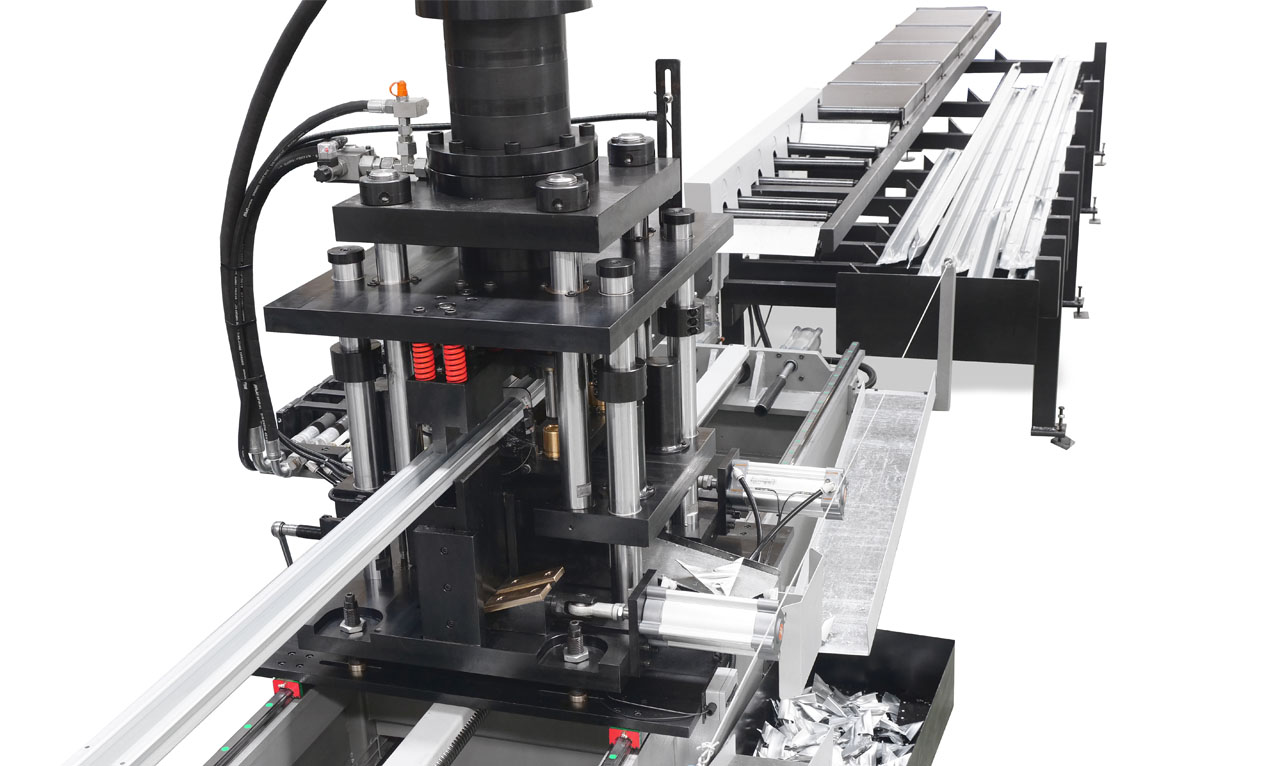 Roll-forming-PF16