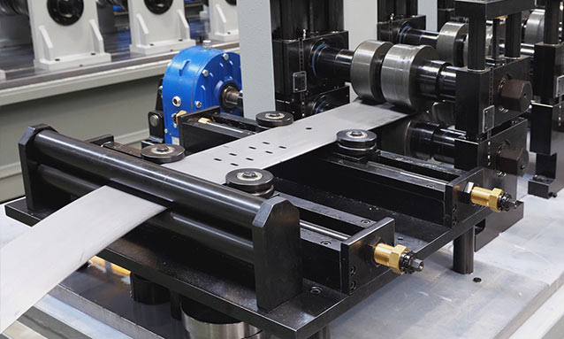 Img-Roll-forming-PFSeries-2