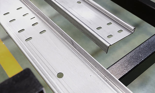 Img-Roll-forming-PFSeries-4