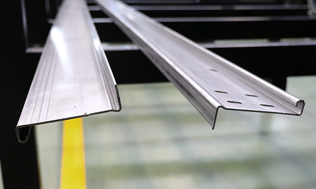 Img-Roll-forming-PFSeries-5
