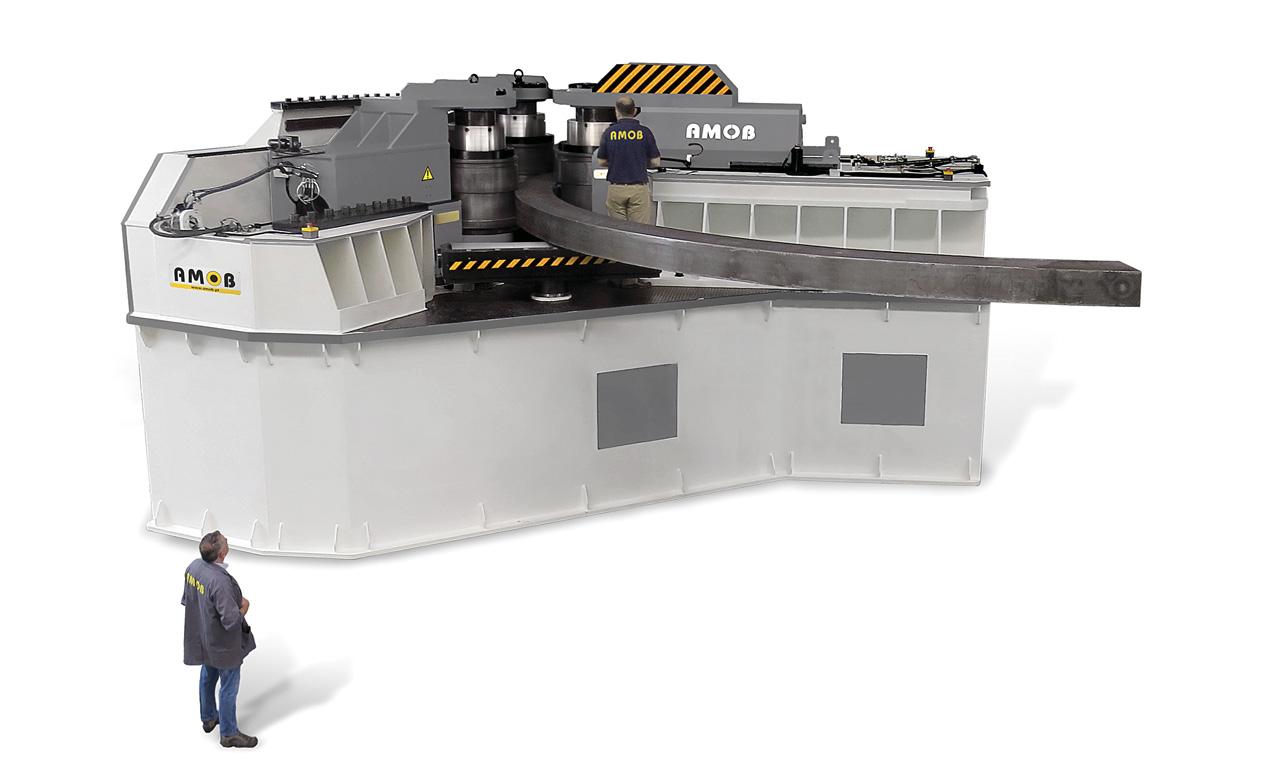Section-Bending-Machine-MAH1000-3AC