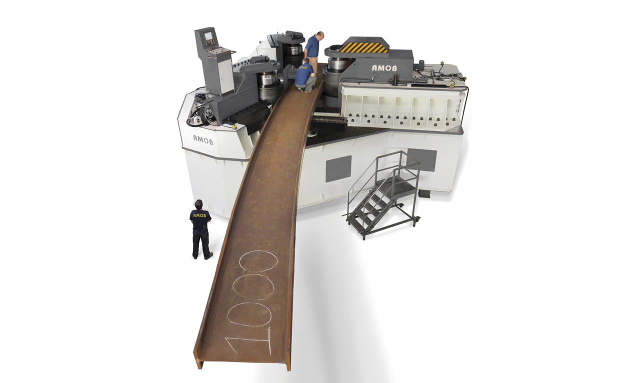 Section-Bending-Machine-MAH1000-3AC_HEB