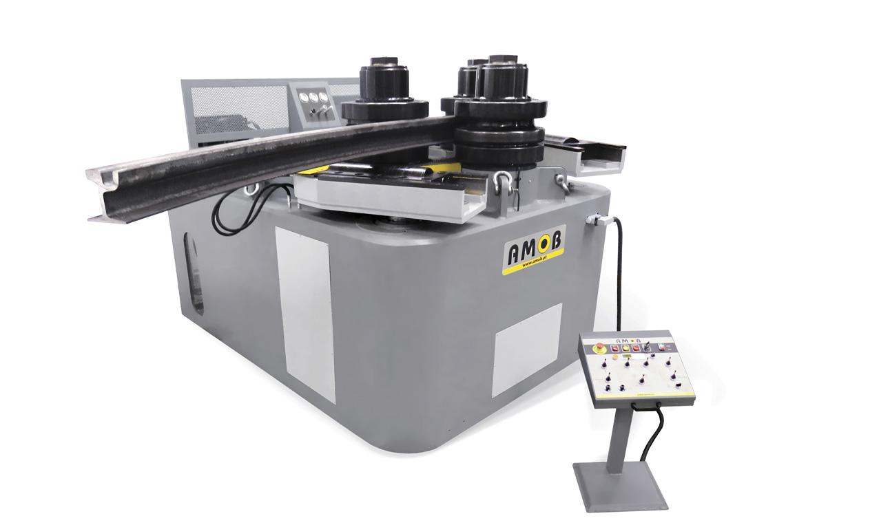 Section-Bending-Machine-MAH250-3AC-