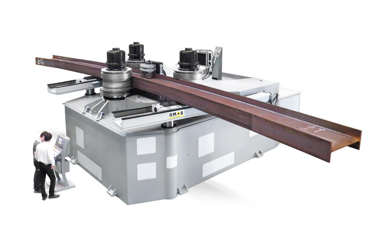 Section-Bending-Machine-MAH700