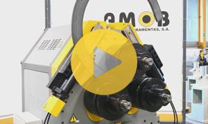 Video-Angle-Rolls-MAH150-3AC