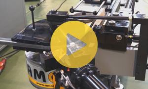 Video-Electric-NC-tube-bending-machines-MDH60CN1
