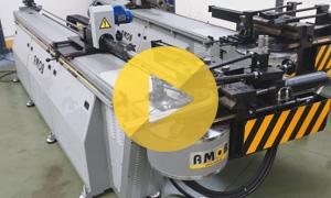 Video-Electric-NC-tube-bending-machines-MDH60CN2