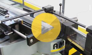 Video-Electric-NC-tube-bending-machines—MDH90CN2