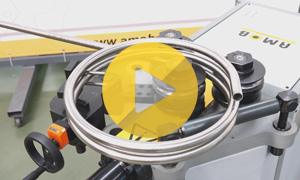Video-Hydraulic-Profile-Bending-Machine-MAH40-3
