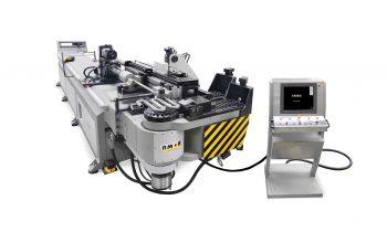 boiler-tube-bending-machine-CH120B