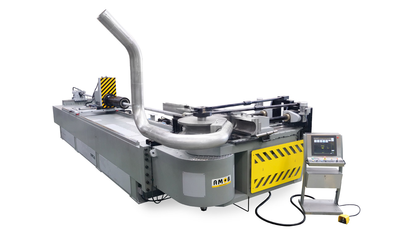cnc-pipe-bender-CH220CNC