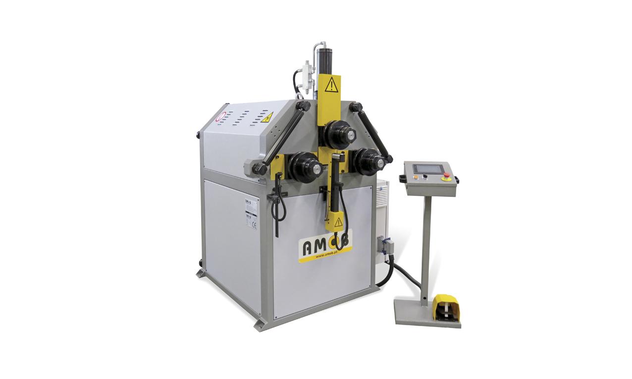 cnc-roll-bender-MAH60_3CNC-