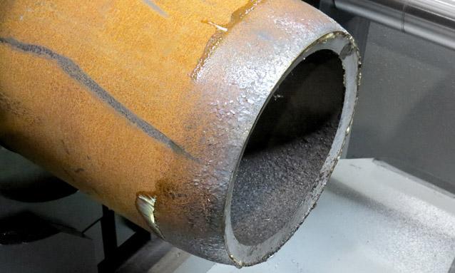 conformadoras-extremos-postes-eletricos-MB350
