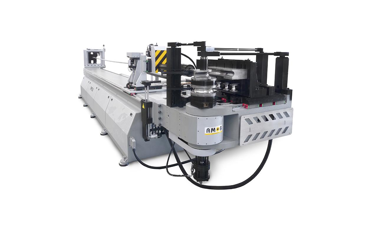 curvadora-de-tubos-cnc-hibrida_Ce90CNC