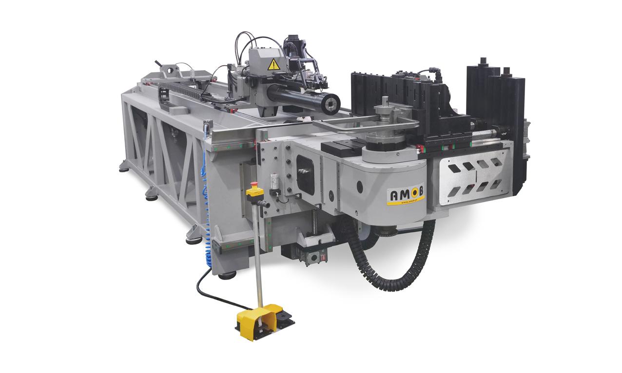 curvadora-de-tubos-full-electrica-eMOB52
