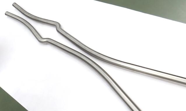 curvadoras de tubo CNC elétricas-aço-steel-fixo-variavel