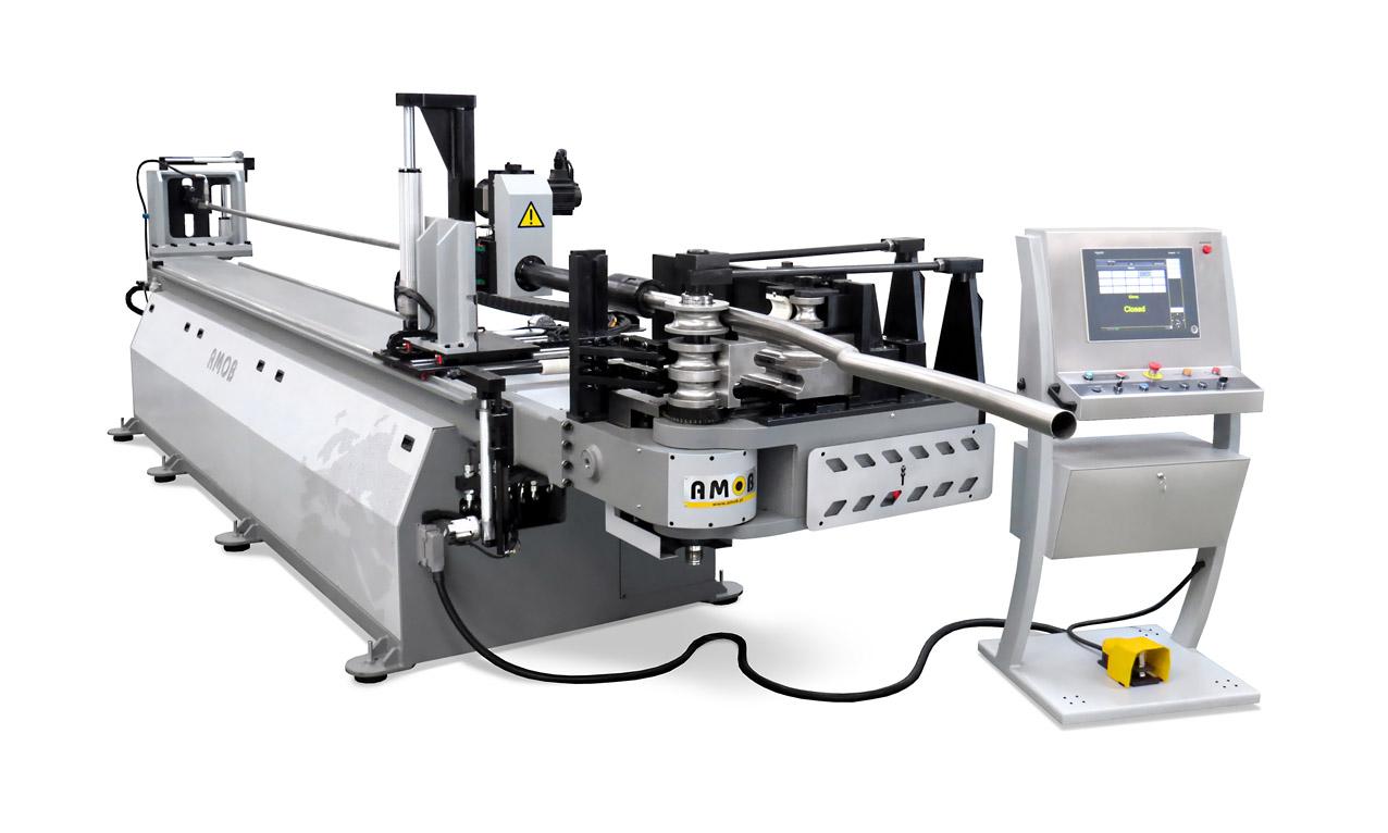 curvadoras-de-tubo-cnc-eléctricas-Ce60CNC (4)