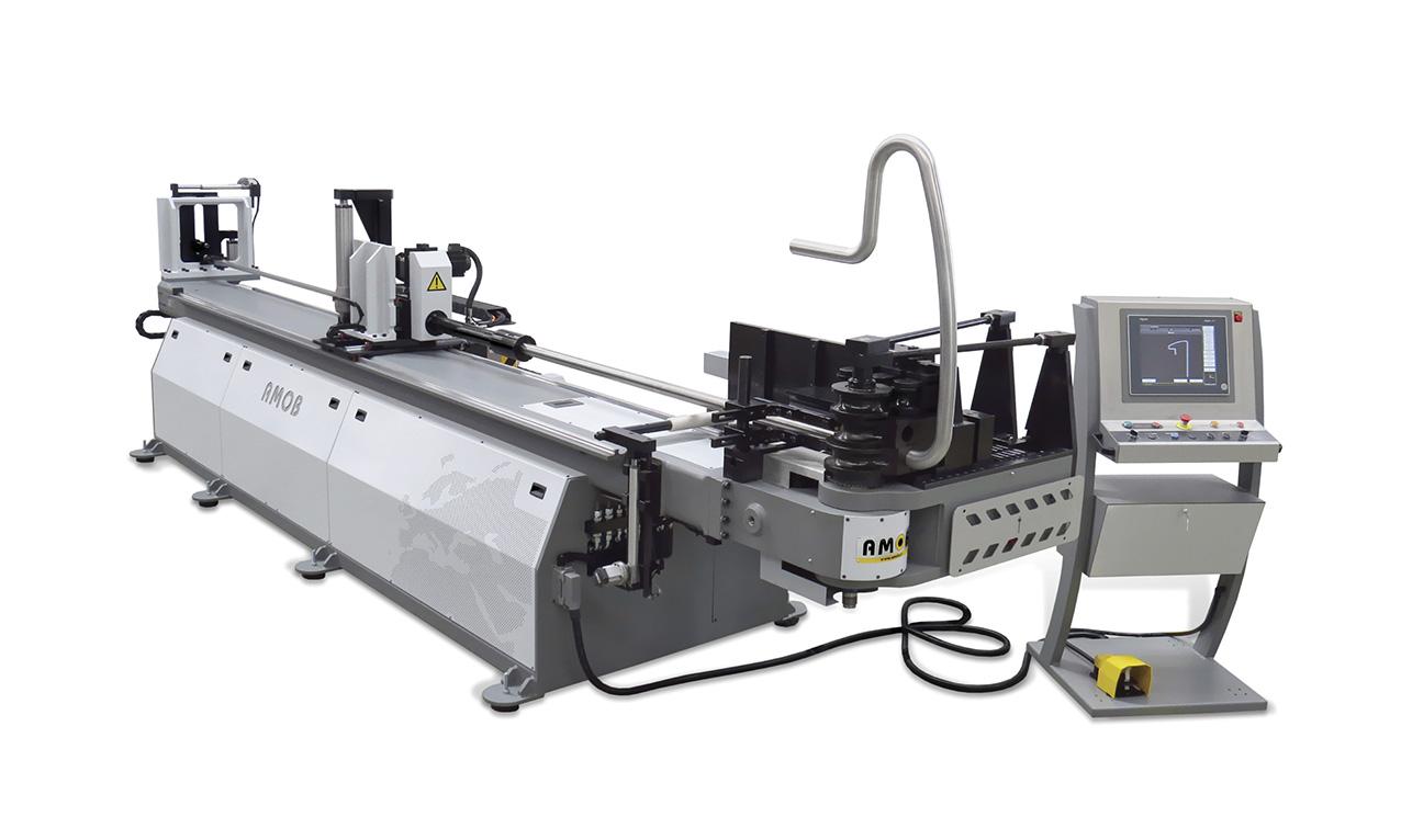 curvadoras-de-tubo-cnc-eléctricas-Ce60CNC