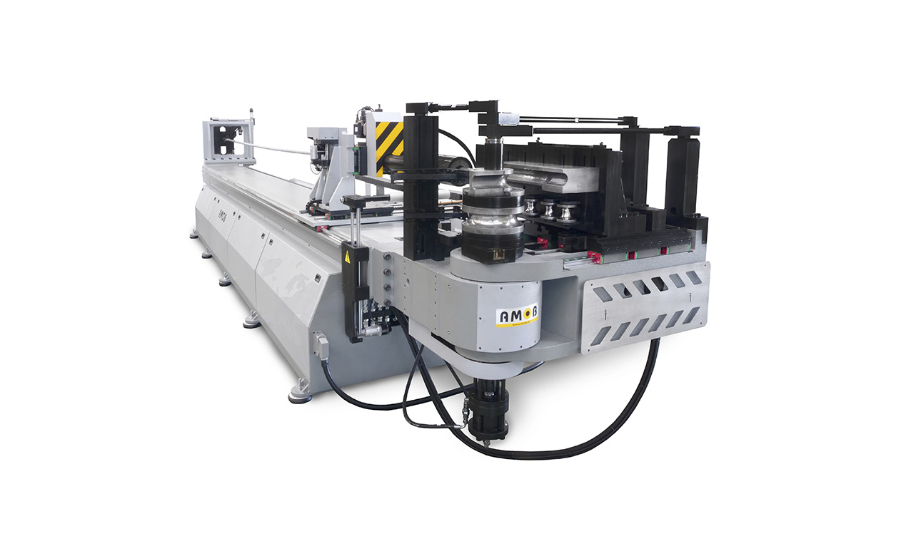 curvadoras-de-tubo-cnc-eléctricas-Ce90CNC