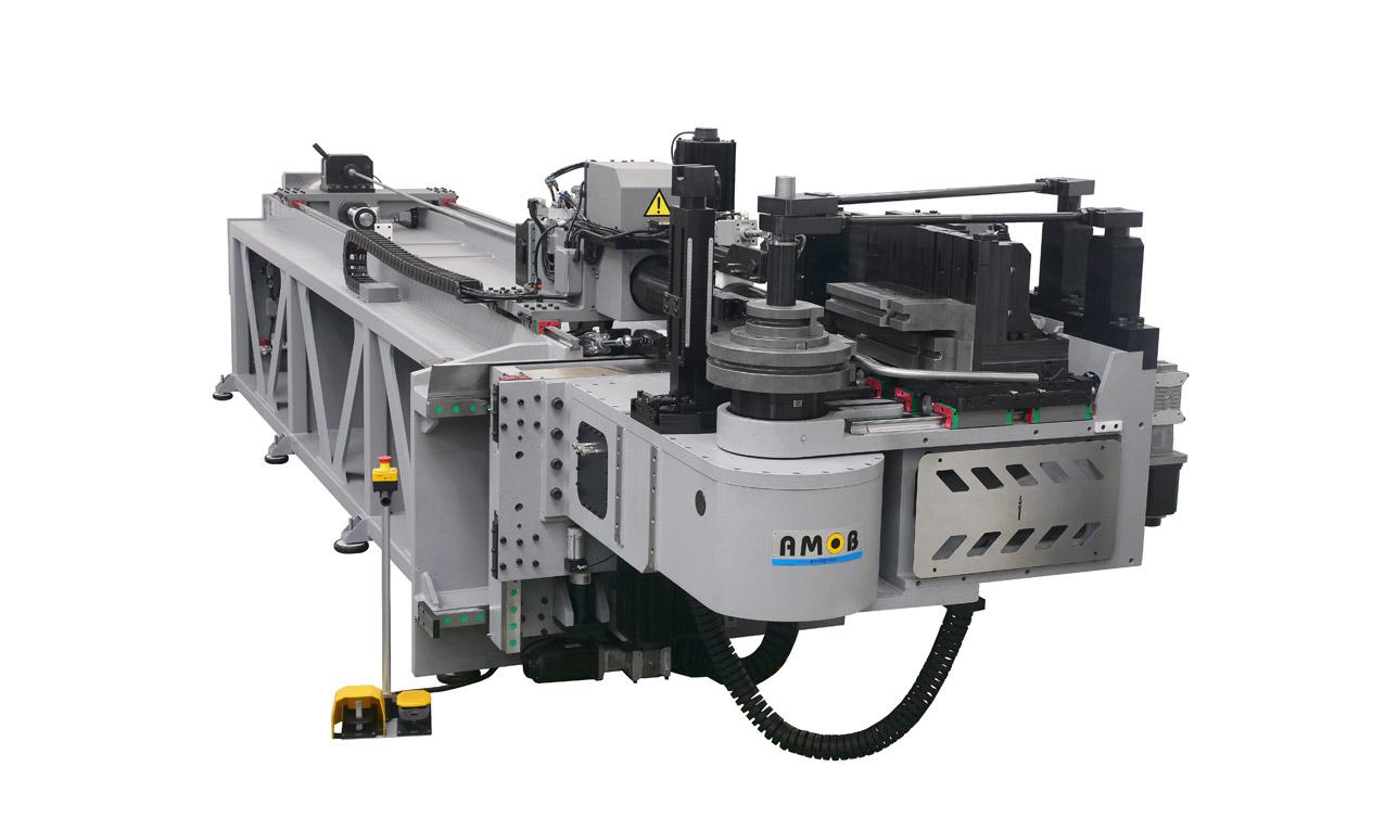 curvadoras-de-tubo-cnc-totalmente-eletric-eMOB63