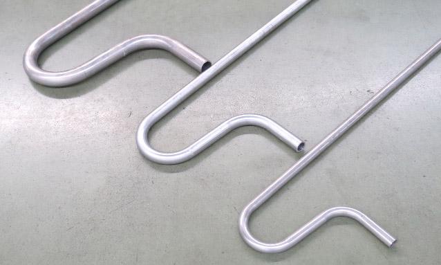curvadoras-de-tubo-elétricas-CN-