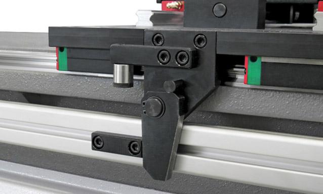 curvadoras-de-tubo-elétricas-CN-FlipStop