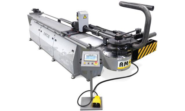 curvadoras-de-tubo-elétricas-CN-MDH60CN2