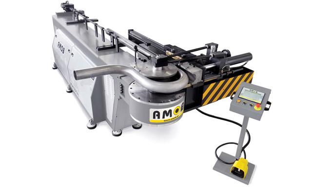 curvadoras-de-tubo-elétricas-CN-MDH90CN1