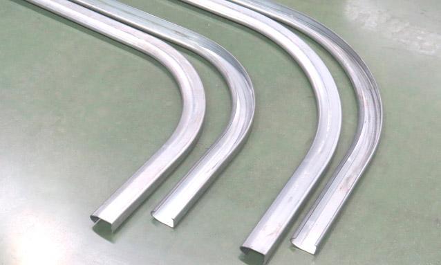 curvadoras-de-tubo-elétricas-CN-acessorios-de-garagens