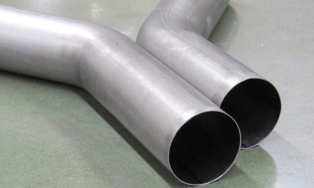 curvadoras-de-tubo-elétricas-CN-escape-motorizada