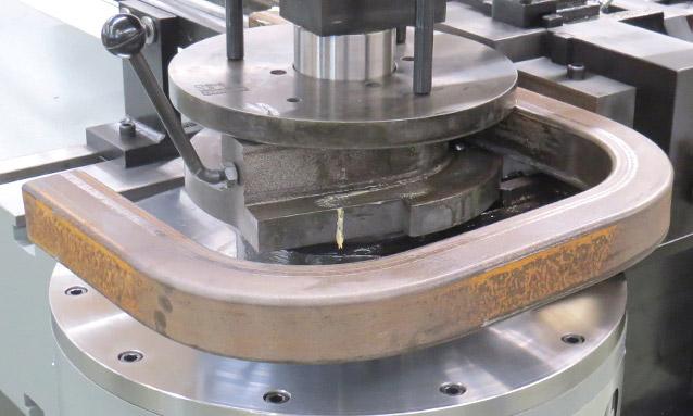 curvadoras-de-tubo-elétricas-CN-maquinaria-agricola-retangular
