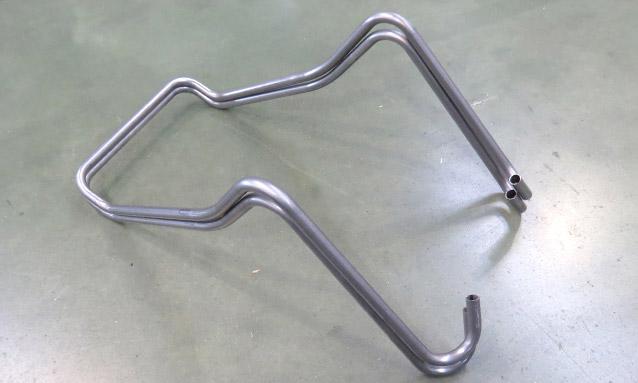 curvadoras-tubo-cnc-totalmente-eletricas-automotive-componentes