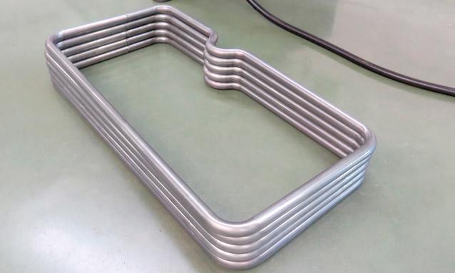 curvadoras-tubo-cnc-totalmente-eletricas-componentes-banco-carro