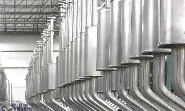curvadoras-tubo-cnc-totalmente-eletricas-componentes-exaustao