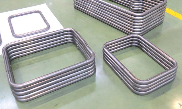 curvadoras-tubo-cnc-totalmente-eletricas-components-banco-carro