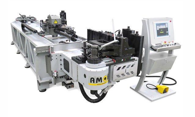 curvadoras-tubo-cnc-totalmente-eletricas-eMOB-52