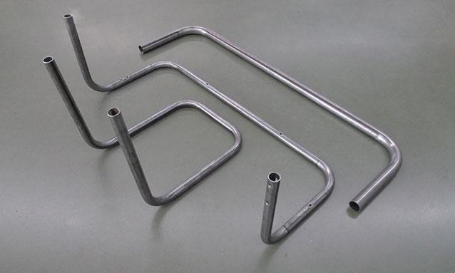 curvadoras-tubo-cnc-totalmente-eletricas-eMOB52CNC-mobiliario-metal