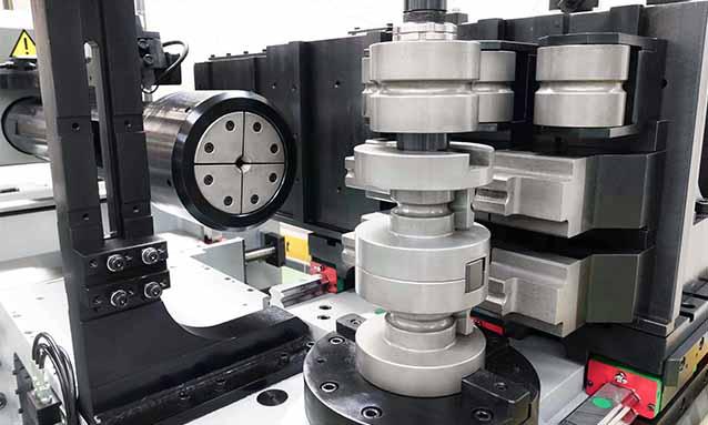 curvadoras-tubo-cnc-totalmente-eletricas-eMOB63CNC