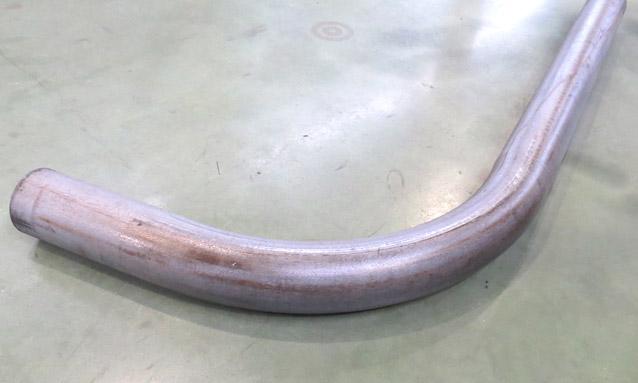 curvadoras-tubo-sem-mandril-2