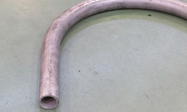 curvadoras-tubo-sem-mandril-3