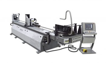 electric-cnc-tube-bender-Ce60CNC