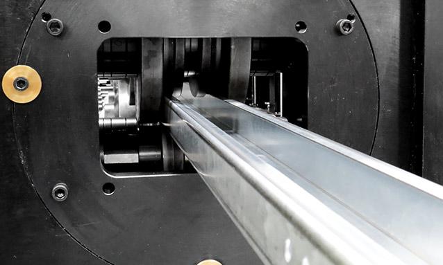 linhas-de-perfilagem-serie-PF-PF14-3
