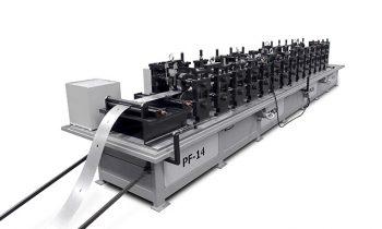 linhas-de-perfilagem-serie-PF-PF14-Catalogo