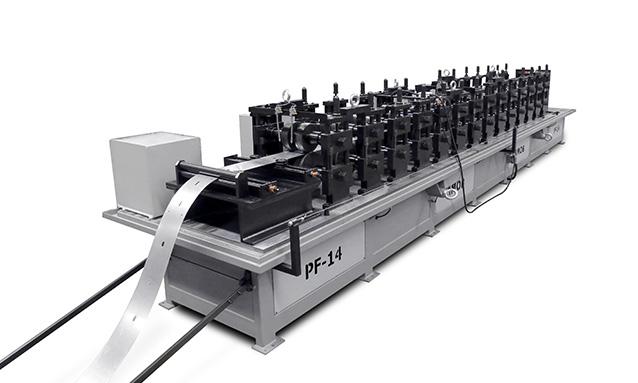 perfiladoras-serie-PF-PF14-Catalogo