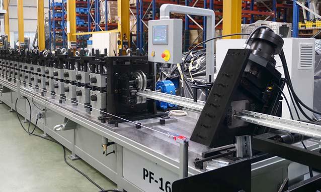 linhas-de-perfilagem-serie-PF-PF1516-1