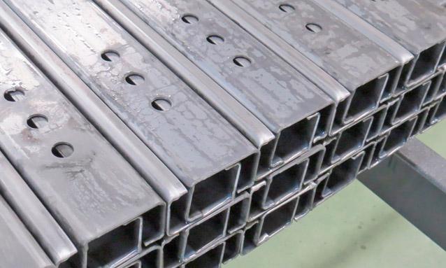 perfiladoras-serie-PF-estruturas-metálicas-2