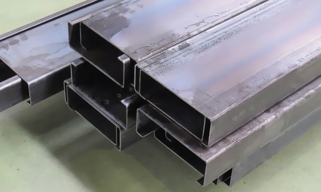 perfiladoras-serie-PF-estruturas-metálicas-5