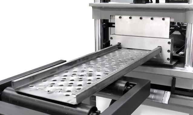 perfiladoras-serie-PF-passagens de dreanagem automática