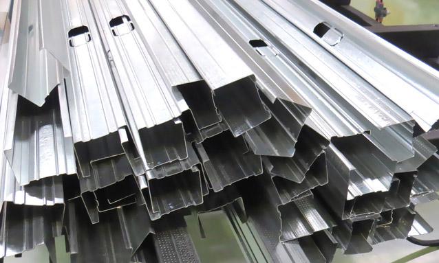 linhas-de-perfilagem-serie-PF-setor-construção-calhas