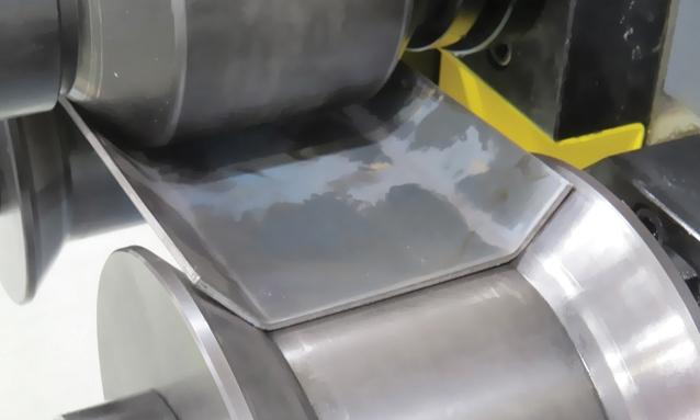 máquina-de-arquear-hidráulica-MAH-2